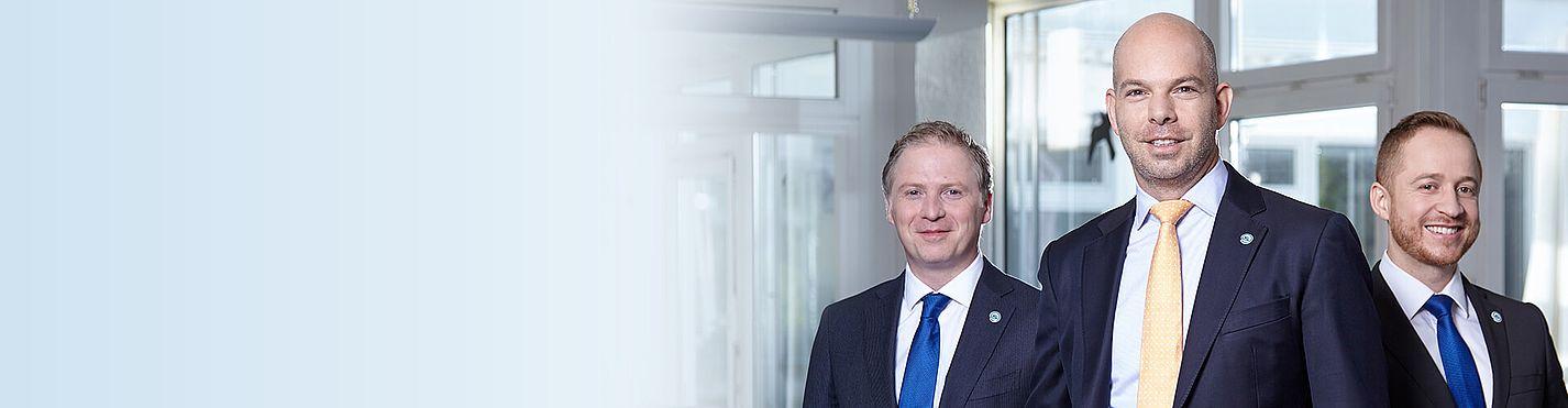 Störk-Tronic Geschäftsführung, Geschäftsleitung, CEO, international, weltweit.