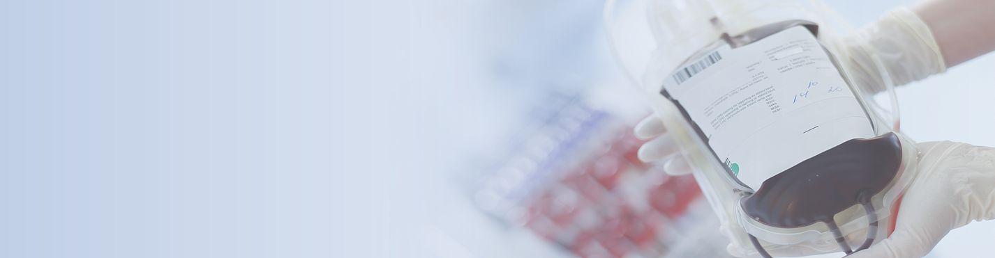 Störk-Tronic Mess- und Regeltechnik, Regler, Regeleinheiten für Medizintechnik, Blutkühlung, Blutkonserve, Blutkühlschrank, Plasma.