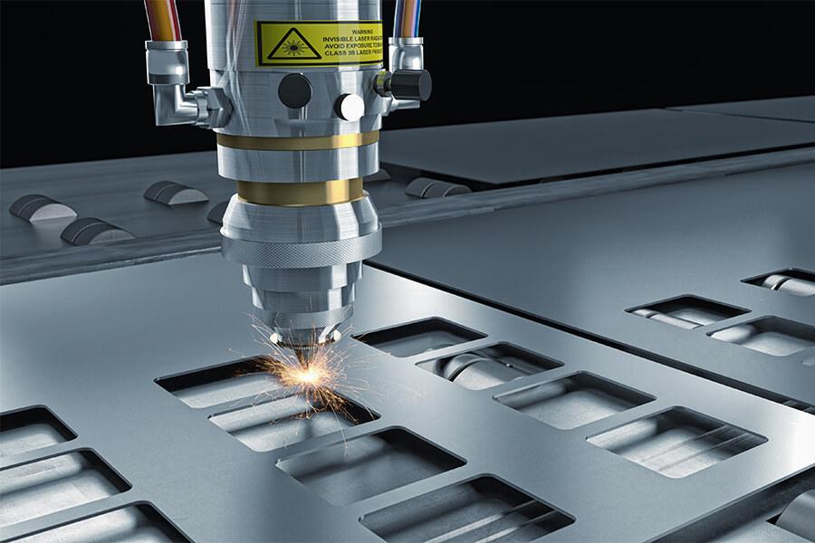 Störk-Tronic Mess- und Regeltechnik, Regler, Regeleinheiten für Industriekühlung, Lasertechnik.