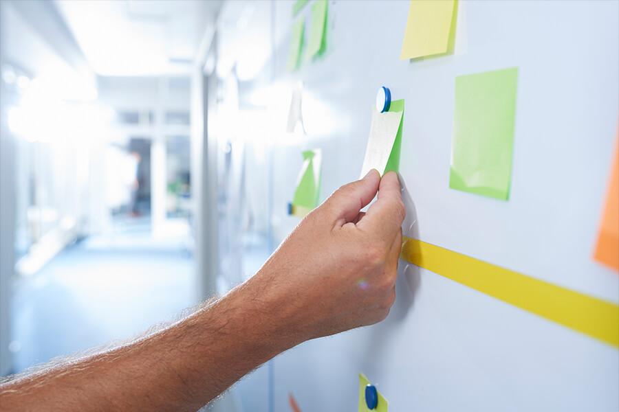 Störk-Tronic Produkte, maßgeschneiderte Lösungen, individuell, universell, kundenspezifisch, Regler, Temperaturregler, Mess- und Regeltechnik, Projektmanagement.