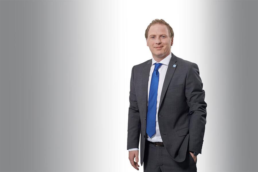 Störk-Tronic Geschäftsführung Niederlande, Geschäftsleitung Störk-Tronic Niederlande, Holland, England, USA, Schottland, UK, Belgien, Schweden, Skandinavien, Dänemark, Egon Van Trier.