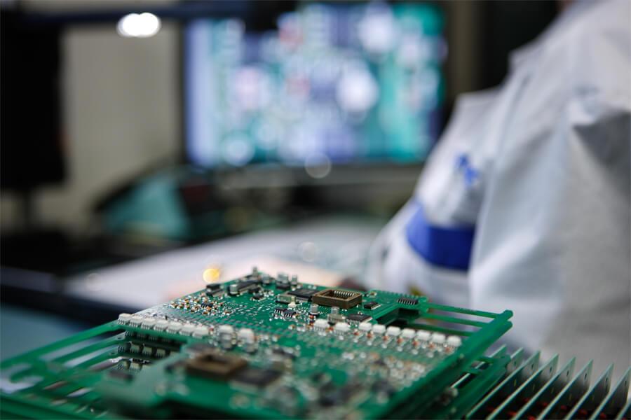 Störk-Tronic Produkte, höchste Qualität, Premium, Produktion in Deutschland, 100 % made in Germany.